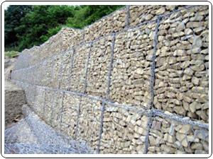 塞克石笼网